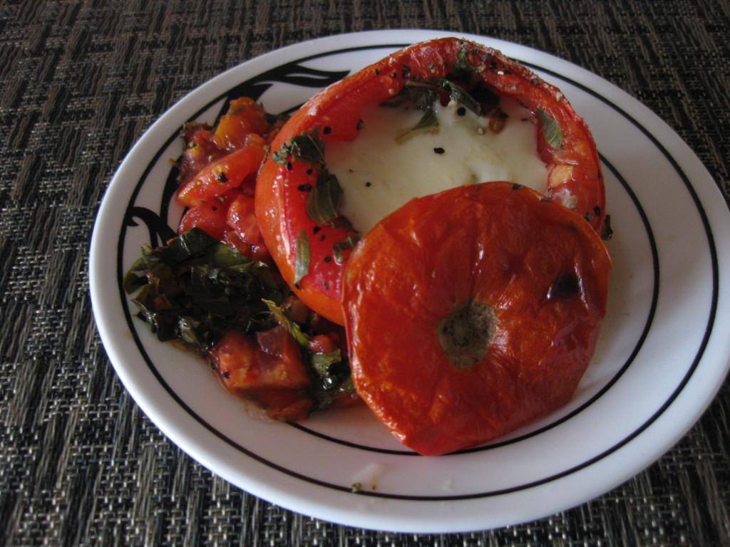 Tomates Rellenos (1)