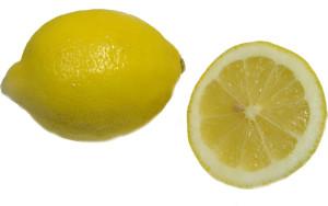 Aderezos Dietéticos Para Ensaladas